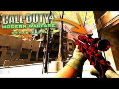 "http://callofdutyforever.com/call-of-duty-gameplay/call-of-duty-4-remastered-sniper-gameplay-fr-cod-4-remasterise/ - ""CALL OF DUTY 4 REMASTERED"" SNIPER GAMEPLAY FR ! (COD 4 ""Remasterisé"")  ""Call of duty 4: Modern Warfare"" remasterisé ""Multijoueur"" gameplay sniper ! (cod 4 remasterisé gameplay) ► Jeux à prix réduit : https://www.g2a.com/r/tonioo25 -3% TONIO 🎮 2ème CHAINE : https://www.youtube.com/user/ToniooHD 🎮 TWITTER : https://twitter."