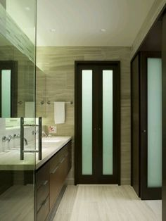 Sliding Doors Design Ideas, Pictures, Remodel, and Decor - page 5 ...