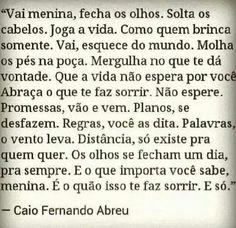 128 Melhores Imagens De Caio Fernando Abreu Thinking About You