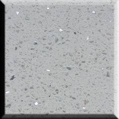 white sparkle kitchen countertops | Quartz Worktops Direct granite quartz Floor Tiles kitchen worktops