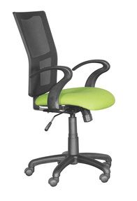 operator chair manufactured in cape town Office Chairs, Cape Town, Offices, Modern, Furniture, Design, Home Decor, Trendy Tree, Decoration Home