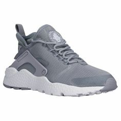 $69.99 Selected Style:Stealth/White Width:B - Medium Product #:19151003