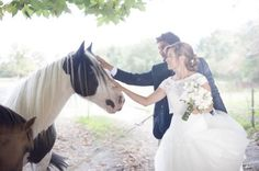 photo mariage wedding photography next door stories