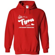 [Top tshirt name list] Its a Tyra Thing You Wouldnt Understand Name Hoodie t shirt hoodies  Tshirt-Online  Its a Tyra Thing You Wouldnt Understand !! Name Hoodie t shirt hoodies  Tshirt Guys Lady Hodie  SHARE and Get Discount Today Order now before we SELL OUT  Camping a soles thing you wouldnt understand tshirt hoodie hoodies year name a tyra thing you wouldnt understand name hoodie shirt hoodies name hoodie t shirt hoodies