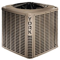 The air conditioning system in my home doesn't seem to be working well. I need to get it checked out soon because my house is so warm. Later today I will try to find an air conditioning service in Cary, IL to come and help me.