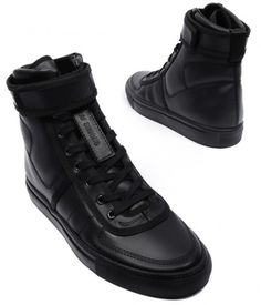 low cost 0cc3c 9a73a Raf Simons Sneakers