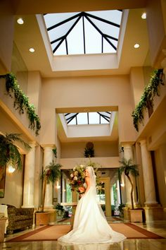 Bay area wedding venues on pinterest wedding venues for Best california wedding venues
