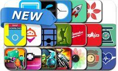 App Free ประจำวัน วันที่ 9 มีนาคม 2015