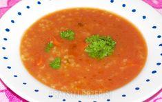 Recipies, Curry, Ethnic Recipes, Food, Recipes, Meal, Food Recipes, Essen, Rezepte
