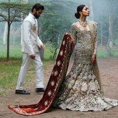 """""""#Elan Jasmine court #bts image. It's all about Elan #bridals nowadays."""""""