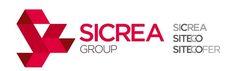 A meno di un mese dalla nascita del nuovo marchio di gruppo (che vede al suo interno Sicrea Spa, Siteco Srl e Sitecofer Srl) Sicrea Group arricchisce le proprie competenze e potenzialità con l'acquisto della società Correggio Condotte Srl.