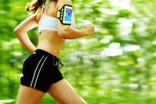 Running Bags Directory of Running, Sports & Entertainment and more on Aliexpress.com