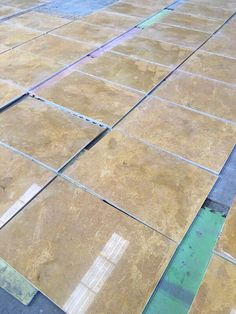 Golden Marble is a special yellow marble with high quality and bright color. It is very similar to the Italy marble - Giallo Siena. Marble Suppliers, Yellow Marble, Siena, Tile Floor, Italy, Bright, Flooring, Color, Colour