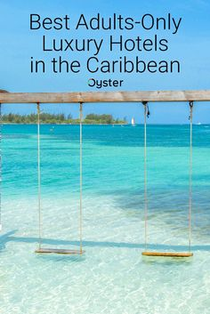 To help you plan an upscale island vacation, here are the 14 best luxury Caribbean hotels for adults only. --How does up to Off your next Vacation Sound?--Click Picture for MASSIVE DISCOUNTS! Beach Vacation Tips, Best Island Vacation, Vacation Destinations, Dream Vacations, Vacation Spots, Vacation Ideas, Virgin Islands Vacation, Greece Vacation, Beach Vacations