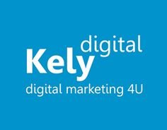 "Check out new work on my @Behance portfolio: ""Kely logo & stuffs"" http://be.net/gallery/31901607/Kely-logo-stuffs"