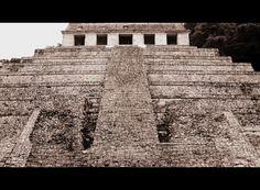#Palenque Chiapas Mexican Mayan Ruins