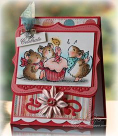penny black card gallery   happybirthdaymichelle_by_PickleTree.jpg