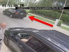 """New video shows Venus Williams was driving 'lawfully' during crash that killed a passenger in second car - Police have released a newly obtained video of the crash involving Venus Williams in which the passenger in a second car was killed, and declared that she was driving """"lawfully"""" when she entered the intersection.  Initial reports indicated that police had ruled Williams at fault and that she had run a red light, causing the accident.  According to the statement released by the Palm…"""