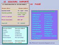 DISCOURS+(1).bmp (643×490)