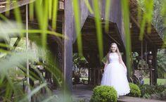 Primeira Comunhão | Giullia | Fotografia de família | Confirmação | Fotógrafo Jaraguá do Sul | Corupá | Guaramirim | Pomerode | Blumenau | Joinville | Santa Catarina | Fotografia de família | Fotojornalismo