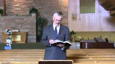"""SST #4 