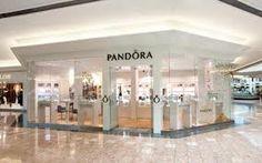 2b30b5acb 107 Best Pandora Stores images in 2018 | Pandora Jewelry, Pandora ...