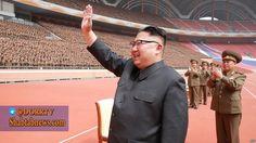 توافق چین و آمریکا بر سر خلعسلاح هستهای کامل در شبه جزیره کره http://ift.tt/2tKk6lV #توافق #چين #آمريكا #بر #سر #خلع #سلاح #شب_تاب
