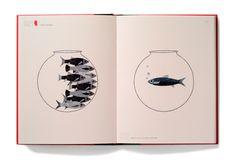 Ilustrísimos - Estudio Pep Carrió