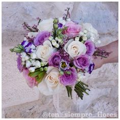 Summer Wedding, Diy Wedding, Dream Wedding, Wedding Color Schemes, Wedding Colors, Matron Of Honour, Wedding Ceremony Decorations, Bridal Flowers, Bride Bouquets