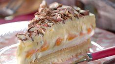 Calypso-Torte - Rezepte - Wochenblatt für Landwirtschaft & Landleben