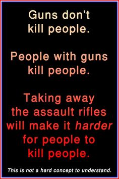 Only an IDIOT would think a criminal will have a problem getting a gun just after all gun buy backs there is a flood of new guns on the streets.