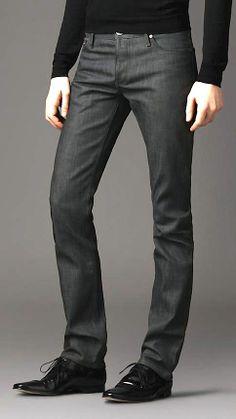 a852f8fc41262 Pantalon Mode Tendance, Look Homme, Chaussure, Fringues, Mode Masculine, Vêtements  Hommes