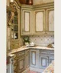kitchen, kitchen, kitchen home-inspiration
