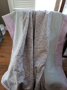 Sewing Projects, Blanket, Rug, Blankets, Cover