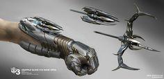 Transformers Dark of the Moon « joshnizzi.com