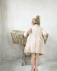 By Bambou : le vide-dressing communautaire pour enfants | MilK