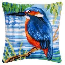 Image result for bird selection cross stitch