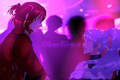 tumblr_pcv5gvTGYS1swo2rao1_1280.pnj (1280×853) Armin, Watson Sherlock, Sherlock John, Jim Moriarty, Game Of Love, Love Games, True Love Stories, Love Story, Mystic Messenger
