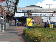 Emden -
