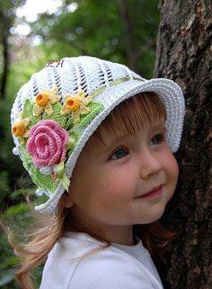 klobouček 22 - další varianta klobouček 22a, nákres klobouček 22b