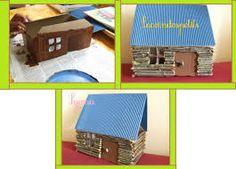 bricolages enfants - Recherche Google Recherche Google, Sugar, Crafts, Day Care, Mockup, Spring, Manualidades, Handmade Crafts, Diy Crafts