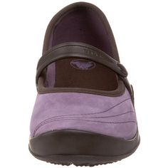 my crocs are capuccino, but lilac looks simply great!