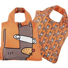 Can get these cute bags from www.stubbypencilstudio.com