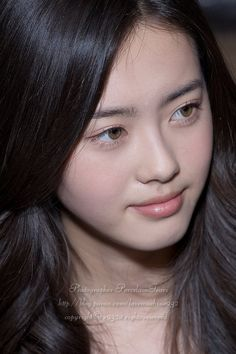 Image discovered by Majo. Find images and videos about go ara on We Heart It - the app to get lost in what you love. Beautiful Lips, Beautiful Girl Image, Beautiful Asian Girls, Most Beautiful Women, Beauty Full Girl, Beauty Women, Korean Beauty, Asian Beauty, Go Ara