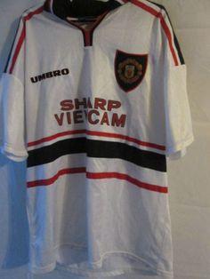 Manchester-United-1998-Solskjaer-20-Away-Football-Shirt-Size-xxl-34856