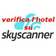 Prezzi e Sconti: #Notte a Tabiteuea south hotel  ad Euro 97.00 in #Hotel #Tsu