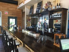Lots of delicious beers on tap here at the Lantern Restaurant & Grill - check it out for yourself! Lantern Restaurant, Chamber Of Commerce, Country Cooking, Food Preparation, Fine Dining, Cheers, Lanterns, Grilling, Home Decor
