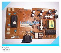 Original High pressure plate W2243SV C223WT W2043S W2343T //Price: $US $27.55 & FREE Shipping //     #clknetwork