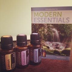 Post-nasal drip immediate help! One drop each of lemon, lavender and peppermint. Rub lightly into hands and then on sinuses and back of neck. Stopped the dripping/cough immediately! AromaTouch Available in Minneapolis, MN. Email to schedule: staceylscott.doterra@gmail.com