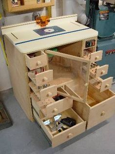 modern diy woodworking project #woodproject #diywood #woodworkingproject